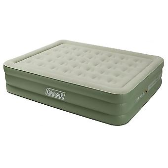 Coleman Coleman Maxi Comfort Raised King Airbed