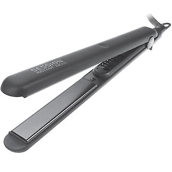 Diva Styling professionale sessione calore istante d'Elite Hair Straightener