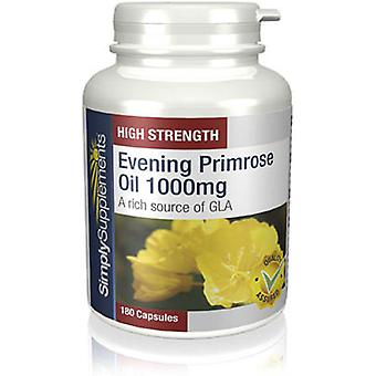 Evening-primrose-oil-1000mg