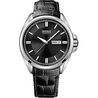Hugo Boss Men's Watch 1512874