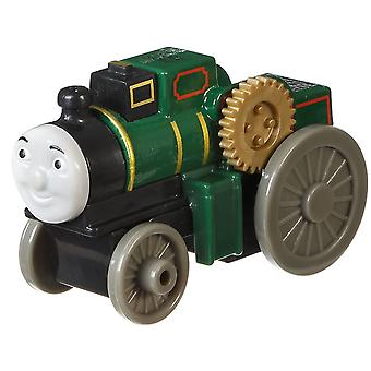 Thomas & Friends DXR90 Adventures Trevor Engine