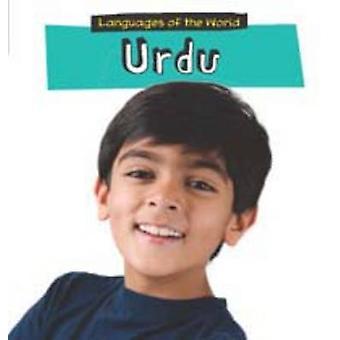 Urdu by Lucia Raatma & Naresh Sharma