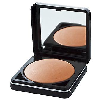 Alva Light Powder Foundation (Woman , Makeup , Face , Powders)