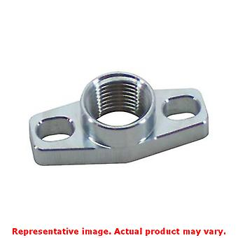 Vibrant Exhaust Fabrication - Turbo Flanges 2889 Fits:UNIVERSAL 0 - 0 NON APPLI