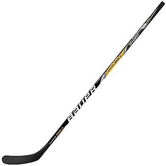 Bauer Supreme één 6 Griptac junior ijs hockeysticks