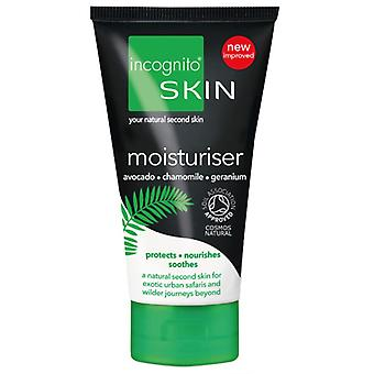 Incognito, After Sun Moisturiser, 200g