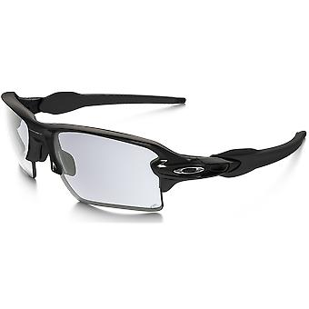 Sunglasses Oakley Flak 2.0 XL OO9188-50