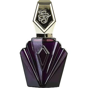 Passion By Elizabeth Taylor Edt Spray 1.5 Oz (Unboxed)