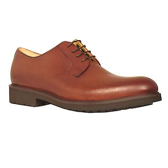 Steptronic Mens Shoe Ilford Rosewood