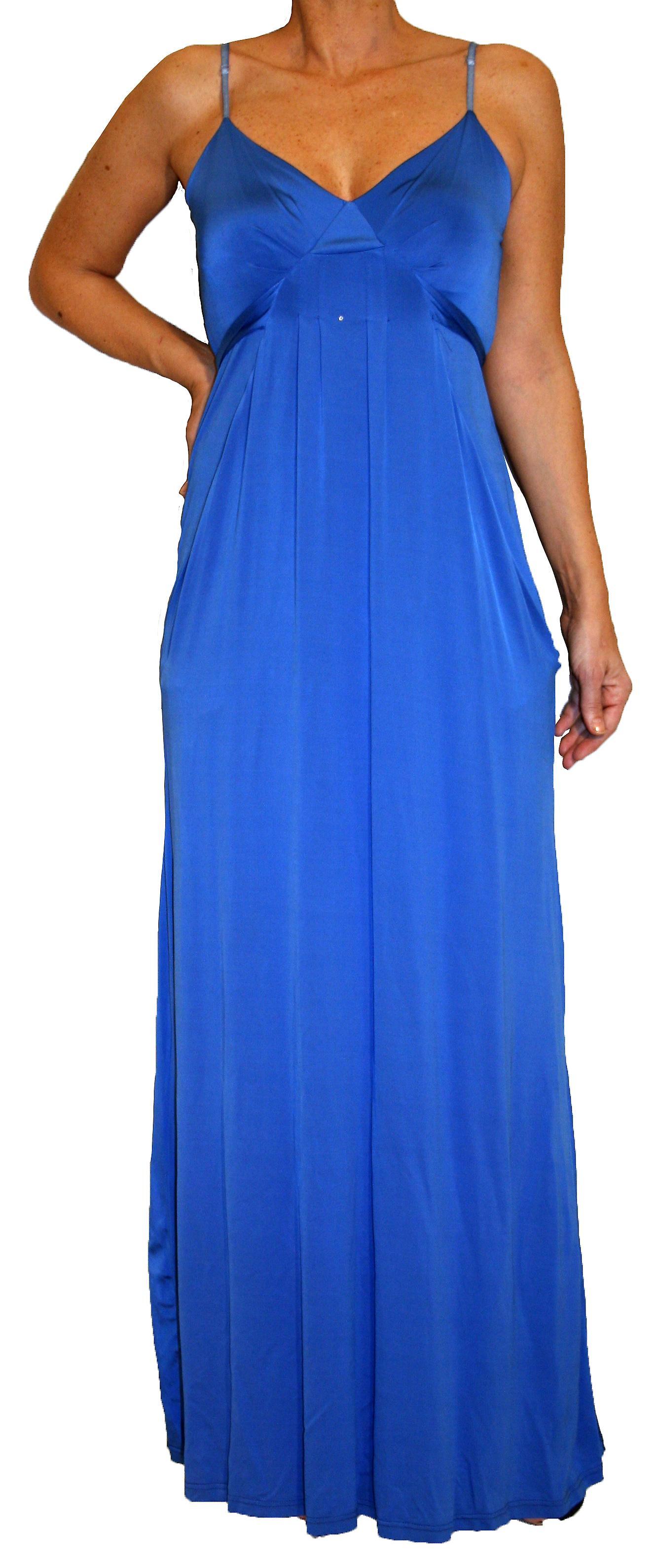 Waooh - Fashion - Dress