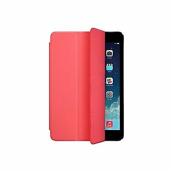 Apple MF061ZM/A Smart Cover Hülle für iPad Mini/Retina Pink