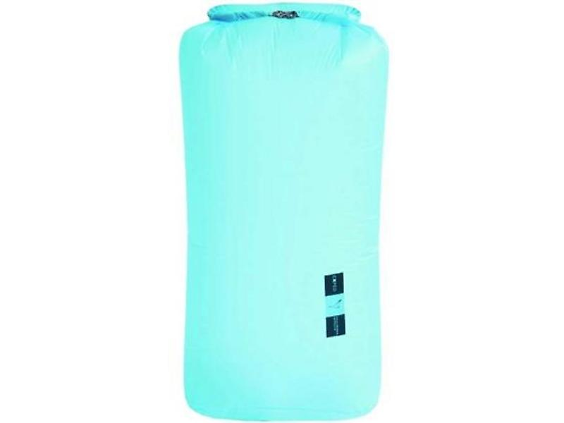 Exped Ultralight Pack Liner Cyan (Size M 80Ltr)