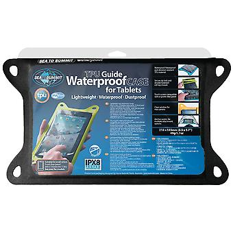 Sea to Summit TPU Guide Waterproof Case for Medium Tablets/Lightweight