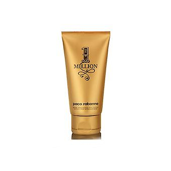 Paco Rabanne Paco Rabanne 1 Million Aftershave Balm