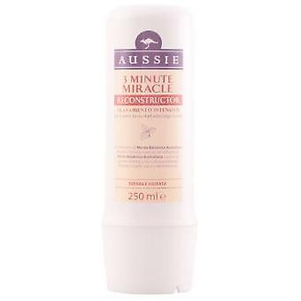 Aussie Miracle  3 minutes Intensive Mask