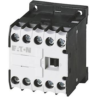 Contactor 1 pc(s) DILER-22-G(24VDC) Eaton 2 maker