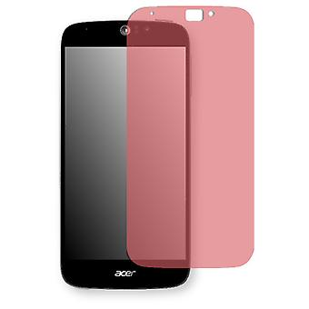 Acer liquid jade Z screen protector - Golebo view protective film protective film