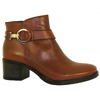 Something For Me Ankle Boot 4555m