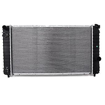 OSC Cooling Products 1825 New Radiator
