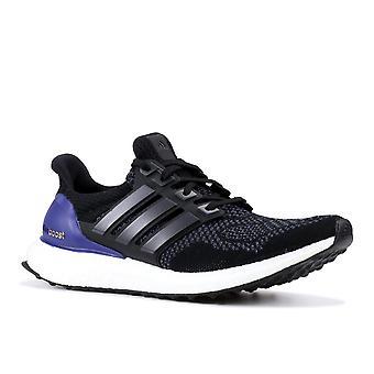 Ultra Boost M - B27171 - Shoes