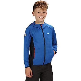 Régate garçons & Tarnley filles Extol Stretch Zip Up Jacket