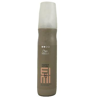 Wella Eimi perfect setting 150 ml hair dryer spray - level 2