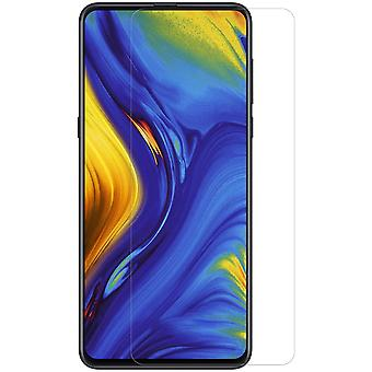 NILLKIN Xiaomi Mi Mix 3 screen protectors