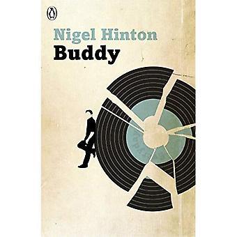 Buddy (The Originals)