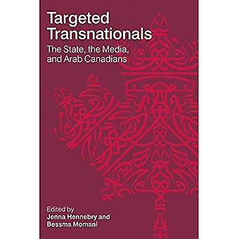 Targeted Transnationals