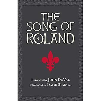 Canción de Roland