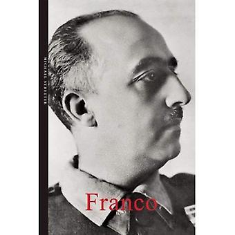 Franco (Life & Times)