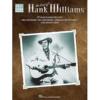 Il meglio di Hank Williams