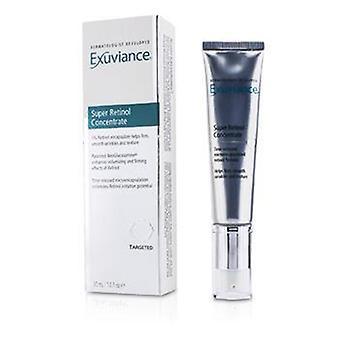 Exuviance Super Retinol Concentrate - 30ml/1oz