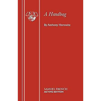 A Handbag by Horowitz & Anthony