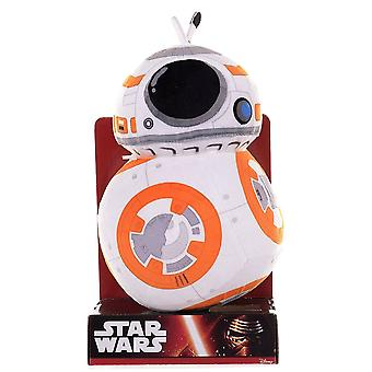 Star Wars BB-8 Character Plush Toy