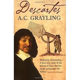 Descartes: The Life of RenT Descartes and Its Place in His Times: The Life of Rene Descartes and Its Place in His Times