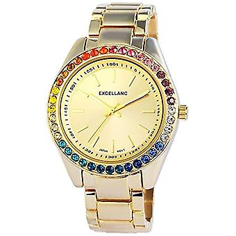 Excellanc Women's Watch ref. 180904000004