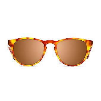 America Extra Unisex Sunglasses