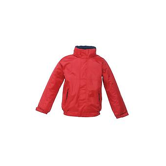 Regatta professional kid's dover jacket trw418