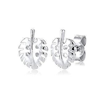 Elli (ELJW5) Silber Damen Anstecker - 306190717