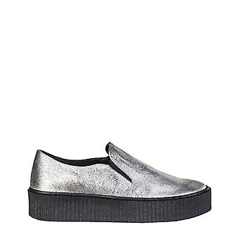 Chaussures pour femme Ana Lublin-JOANNA