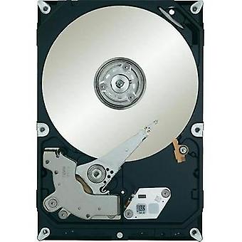 3.5 (8.9 cm) internal hard drive 3 TB Hitachi Bulk 0S03661 SATA III
