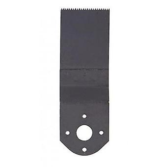 Plunge saw blade 34 mm Ferm OTA1001 OTA1001 Compatible with (multitool brand) Ferm 1 pc(s)