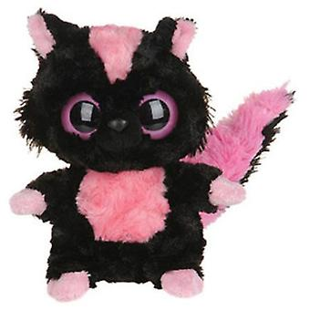 Import Teddy 12.5cm Skunk (Toys , Dolls And Accesories , Soft Animals)
