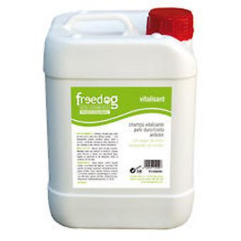 Freedog Masque Conditionneur Professionelle 5L