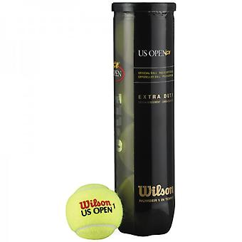 Wilson US Open 4-Ball