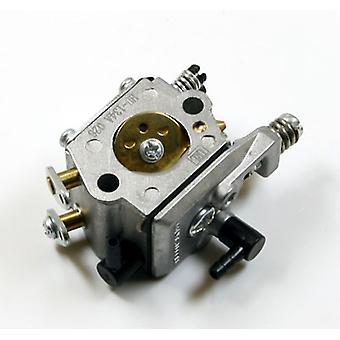 Carburatore DLA32