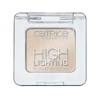 Catrice Cosmetics Illuminating Eye Shadow