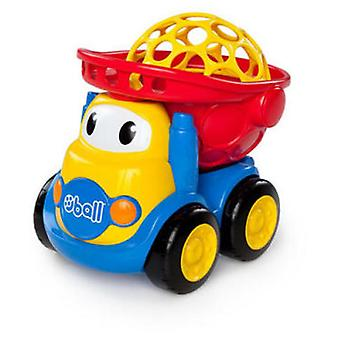 Oball Truck (Jouets , Maternelle , Véhicules)