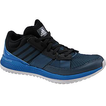 adidas ZG Bounce Trainer AF5476 Mens running shoes